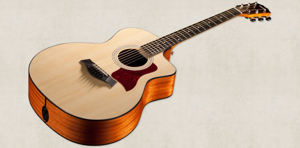 100-series-front-taylor-guitars-large