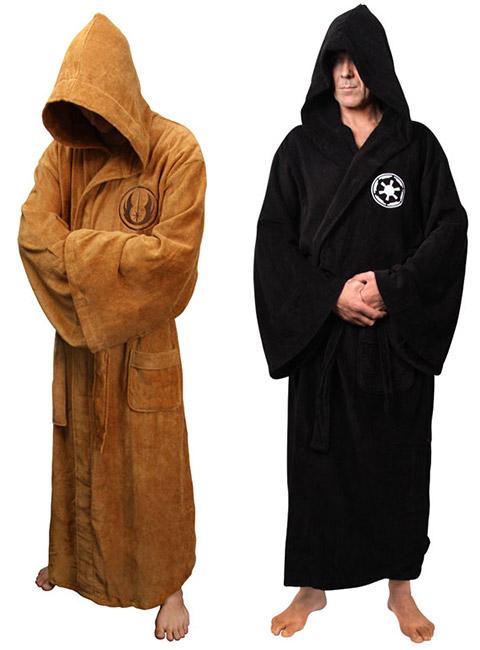 star-wars-sith-jedi-bathrobes