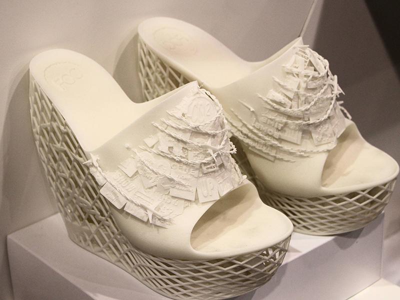 3d printer sko resize