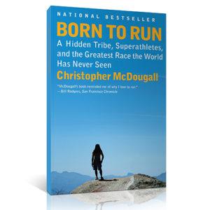 Born to Run: Notes