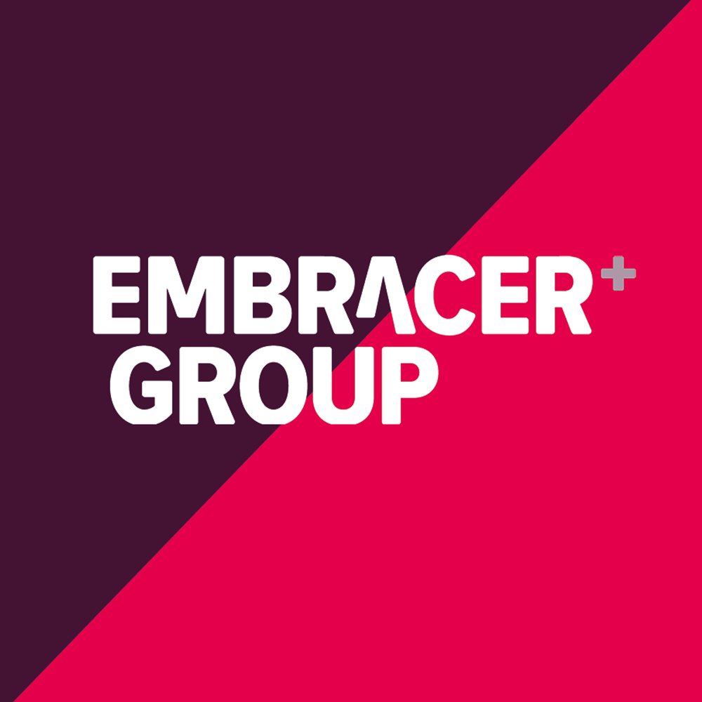 How to invest in gaming #2: Embracer Group